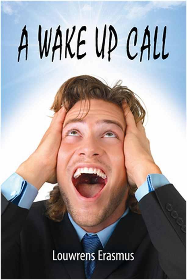 A Wakeup Call
