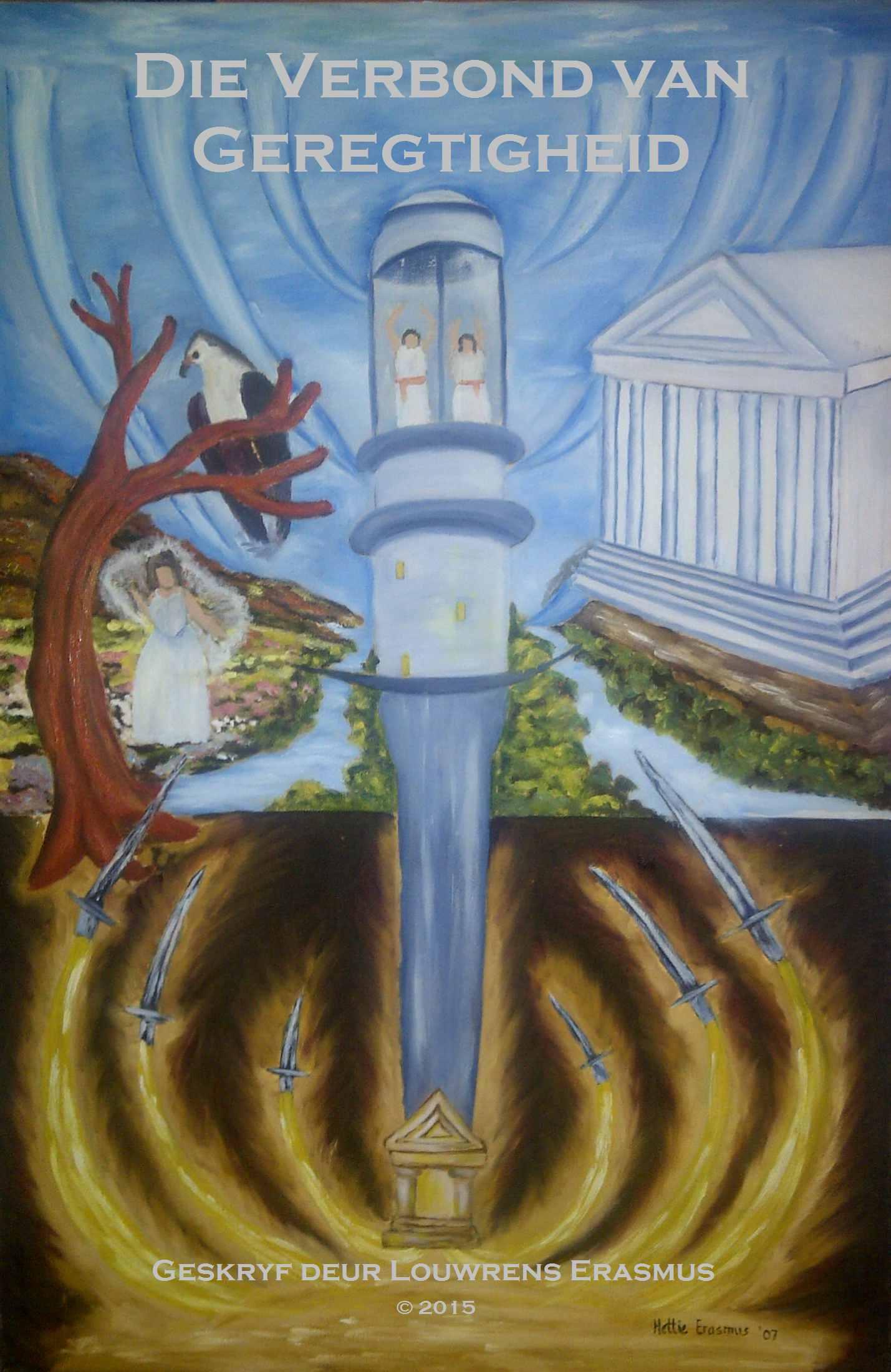 tabernakelnuut